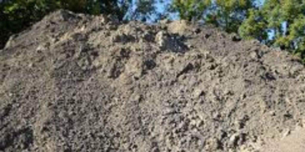 Fill Dirt 1 (1)