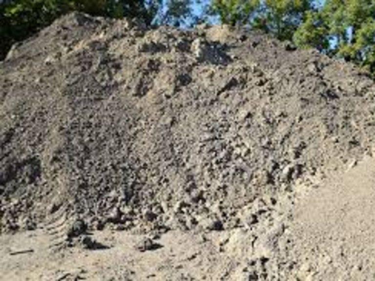fill dirt (1)