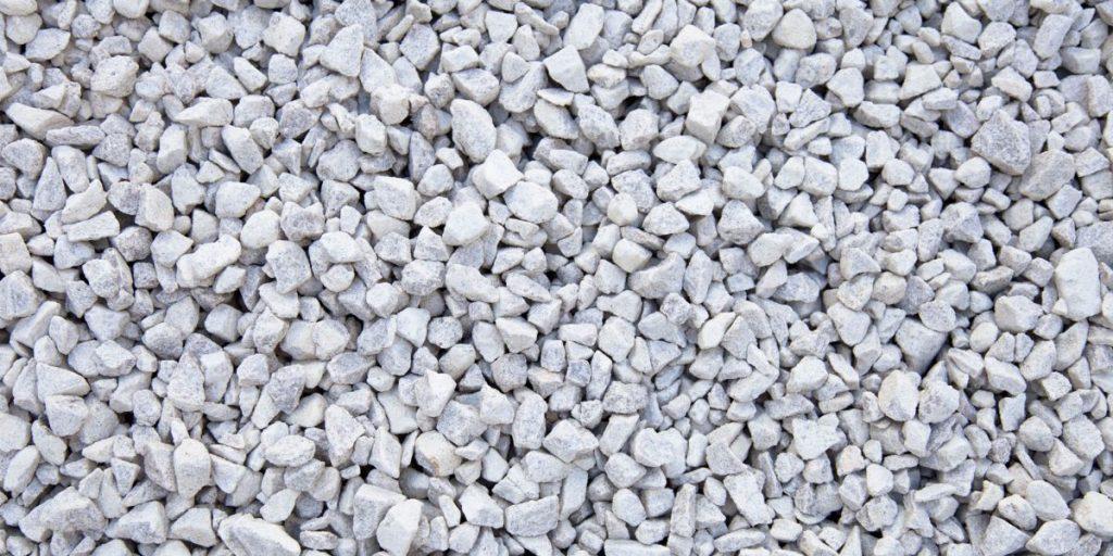 Rock 1600 (1)